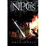 NPCs by Drew Hayes (2014-04-29)