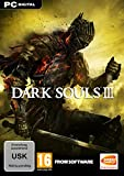 Dark Souls 3 [PC Code - Steam]