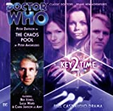The Key 2 Time: Chaos Pool Pt. 3 (Doctor Who) by Peter Anghelides (2009-03-30)