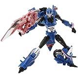 AM-11 Transformer Prime Arcee