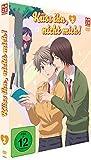 Küss ihn, nicht mich! Vol. 2 Episoden 5-8 mit 2 Postkarten