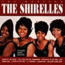Masters by The Shirelles