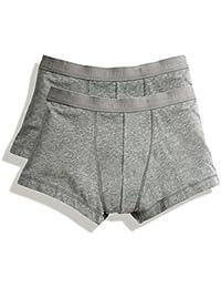 b0ea3fedb4d6a2 Suchergebnis auf Amazon.de für: 2XS - Slips / Unterwäsche: Bekleidung