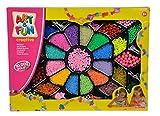 Simba - 106374141 - Coffret de Perles - Art & Fun - 10000 Pièces