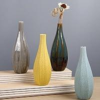 Vasi Moderni Decorativi Piante E Fiori Artificiali Decorazioni Per Interni