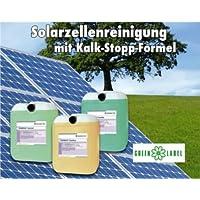 Kolin scatterbrained - e solar clean in vetro e regolatore