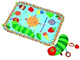 Kids Preferred Tummy Time Playmat and Pi...