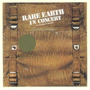 rare-earth-in-concert-by-rare-earth-1989-audio-cd