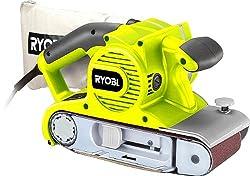 Ryobi–1350W–Schleifband 100x 610mm