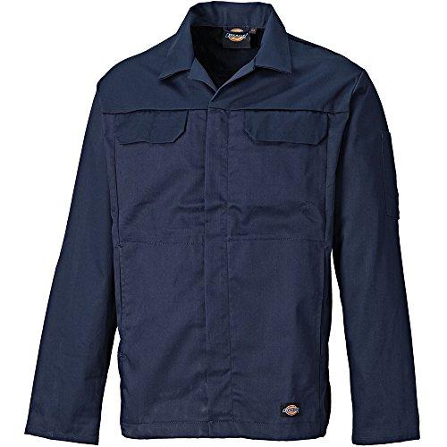 dickies-wd954-nv-m-size-medium-redhawk-jacket-navy-blue