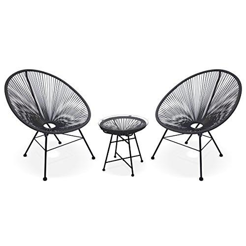 alices-garden-2-fauteuils-design-oeuf-avec-table-dappoint-acapulco-gris-fauteuils-design-cordage-pvc