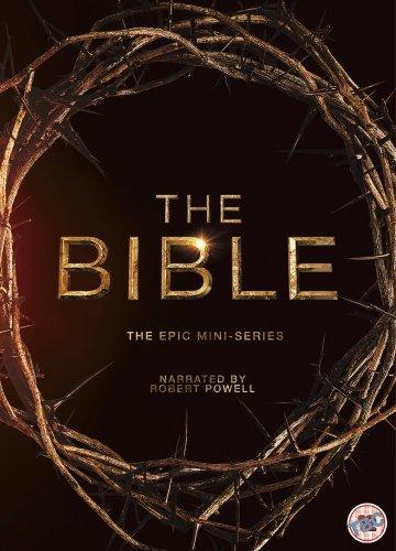 the-bible-tv-miniseries-dvd-by-diogo-morgado