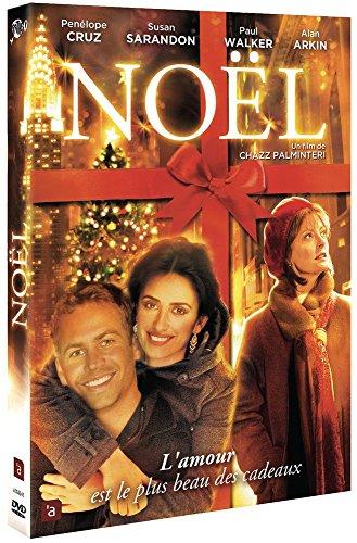 Noël [Edizione: Francia]