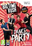 Big Time Rush : Dance Party