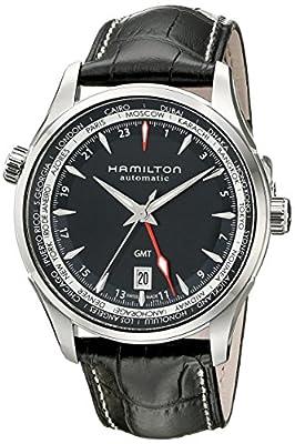 Hamilton h32695731-Clock