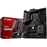 MSI Z270 GAMING M3 Carte mère Intel Socket LGA 1151