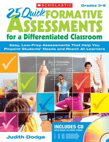 scholastic-sc-9780545087421-25-quick-formative-assessments-for-by-scholastic