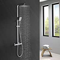 Grifos de ducha | Amazon.es