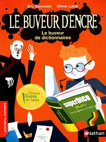 """<a href=""""/node/9861"""">Le buveur de dictionnaires</a>"""