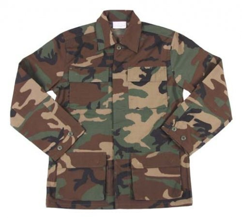 mfh-army-coat-us-bdu-fieldjacket-rip-stop-size-xl