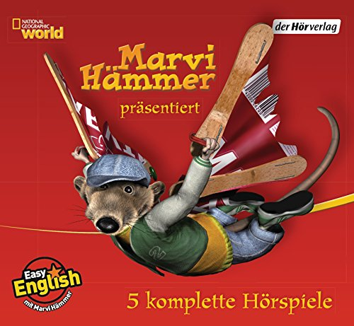 marvi-hammer-5-komplette-horspiele