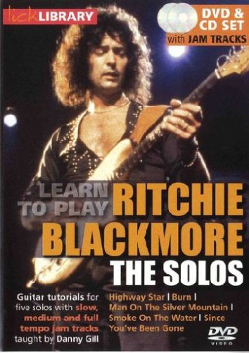 learn-to-play-ritchie-blackmore-the-solos-cd-reino-unido-dvd
