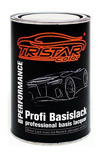 autolack-fiat-lancia-264-giallo-galbani-1984-1988-1-liter-spritzfertig
