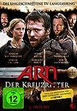 ARN - Die TV Serie (4 DVDs)