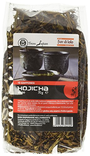 fior-di-loto-te-hojicha-sfuso-bancha-70-gr
