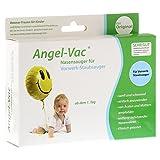 ANGEL VAC für Vorwerk Nasensauger Staubsauger 1 St