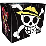 One Piece - Davy Back Fight 1 à 3 + Water 7 1 à 8