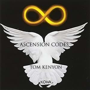 Ascension Codes