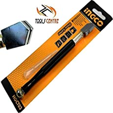 Tools Centre Ingco Premium Imported Quality Glass Cutter/Hirakhani.