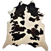 suchergebnis auf f r kuhfell teppich imitat k che haushalt wohnen. Black Bedroom Furniture Sets. Home Design Ideas