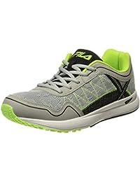 Fila Men's Z Speed Running Shoes