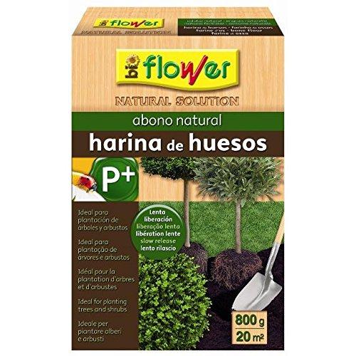 flower-70573-flower-70573-harina-de-huesos-color-no-aplica