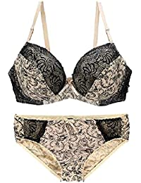 4b1f1d0e5e Women s Bras 50% Off or more off  Buy Women s Bras at 50% Off or ...
