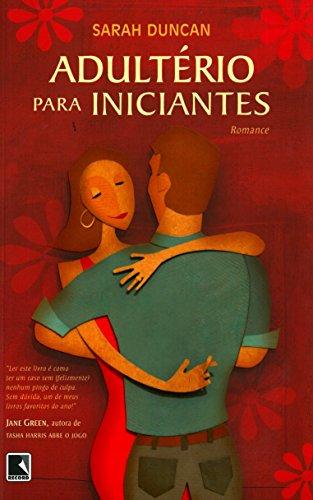 Adultrio Para Iniciantes (Em Portuguese do Brasil)