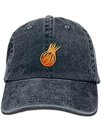 7ad5ba567ad8b Gorras de béisbol Hat Trucker Cap Roots Rock Reggae Butty Cap Black  Baseball Cap Hats