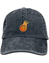 977cbddd94eef Gorras de béisbol Hat Trucker Cap Roots Rock Reggae Butty Cap Black  Baseball Cap Hats