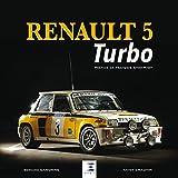 Renault 5 Turbo...
