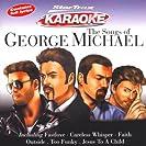Karaoke (The Songs Of)