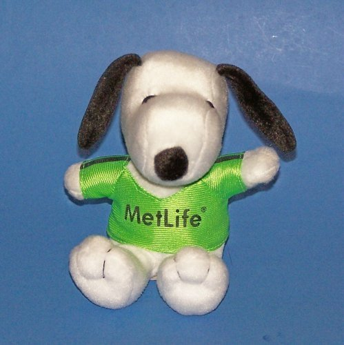 5-plush-metlife-snoopy-in-green-shirt-by-peanuts