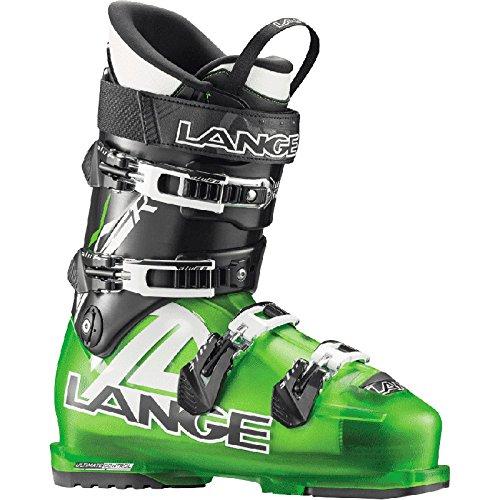 lange-botas-de-esqui-rtl-rx-mixto-color-verde-verde-265