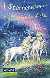 Im Zeichen des Lichts (Sternenschweif, Band 26)