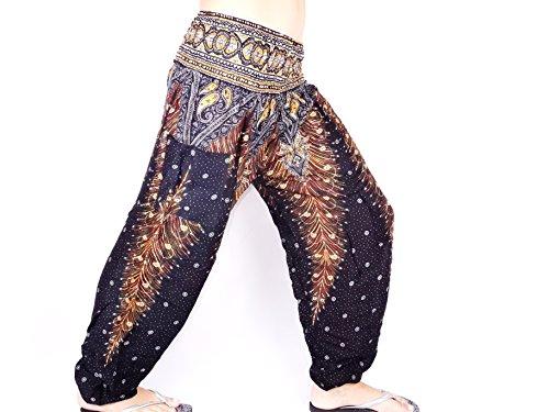sarouel-femme-noir-pantalon-ethnique-aladin-boho-harem-pant-aladdin-bouffant-baggy-yoga-noir-black