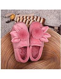 it disponibili Amazon Includi tacco rosse scarpe non Scarpe Txdqz7S