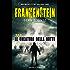 Frankenstein. Le creature della notte