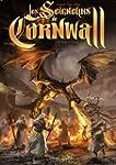 Les Seigneurs de Cornwall, Tome 1 : L...