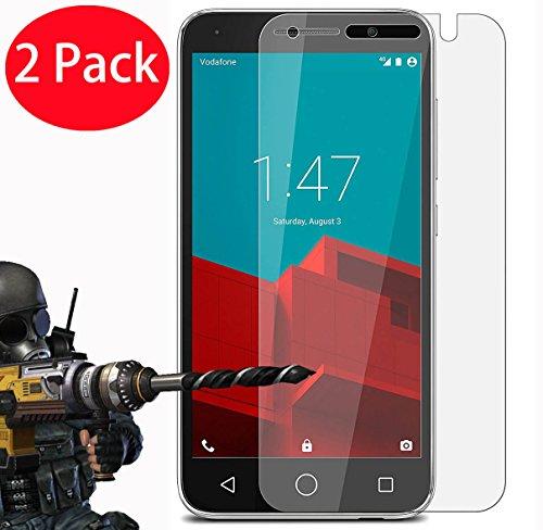 2-pack-vodafone-smart-prime-6-verre-trempe-vitre-protection-film-de-protecteur-decran-glass-film-tem